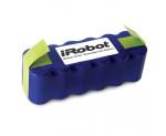 Аккумуляторная батарея iRobot для Roomba и Scooba 450- 4419696