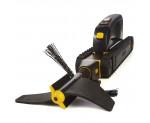 Робот-пылесос iRobot Looj 330 для чистки водосточных желобов