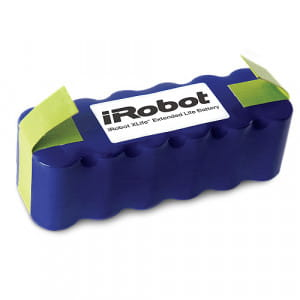 Аккумуляторная батарея iRobot для Roomba и Scooba 450