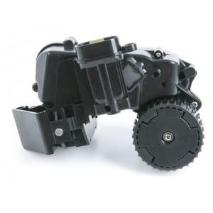 Модуль правого колесика Scooba 450