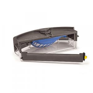 Пылесборник AeroVac для Roomba 600-й серии