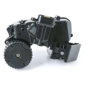 Модуль левого колесика Scooba 450
