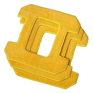 Чистящие салфетки для влажной чистки и полировки iRobot Hobot 268 A02 3 шт.