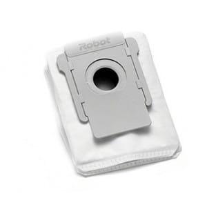 Мешок iRobot для сбора пыли для Roomba i7+ и Roomba s9