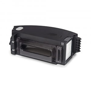 Пылесборник iRobot для Roomba e5, i7