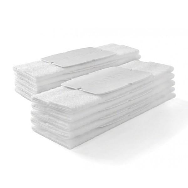 Набор одноразовых салфеток для сухой уборки iRobot Braava Jet