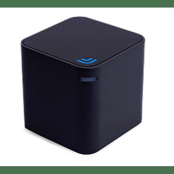 Дополнительный навигационный куб iRobot для Braava