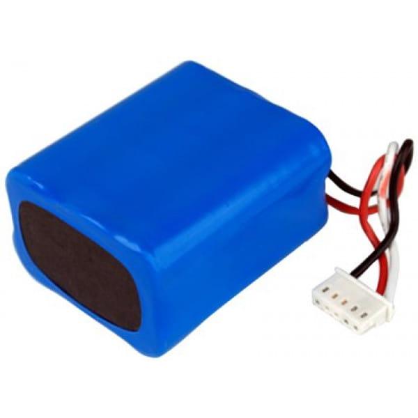Аккумуляторная батарея iRobot для Braava 300