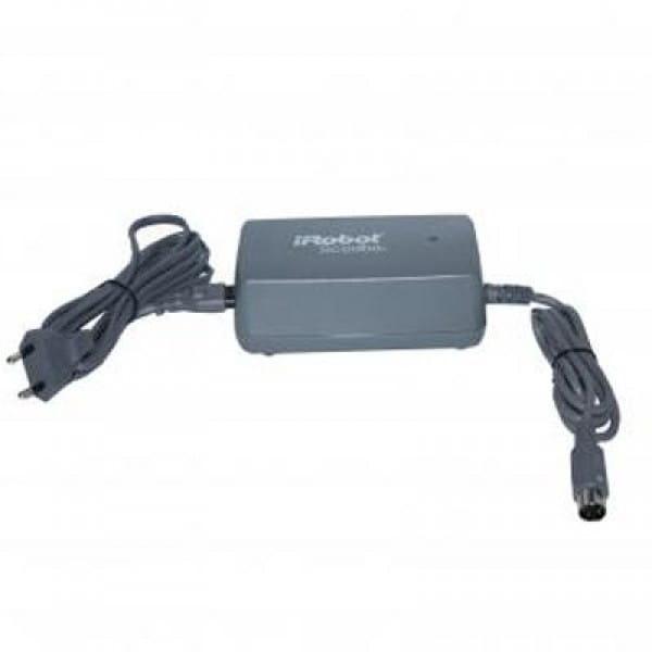 Зарядное устройство для Scooba 385, 390