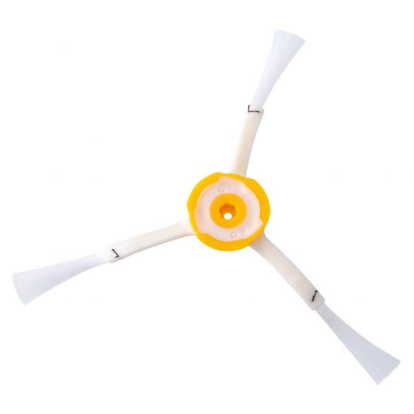 Боковая щетка iRobot для Roomba
