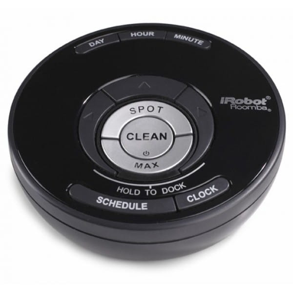 RF-пульт для моделей Roomba 560, 562, 581, 625