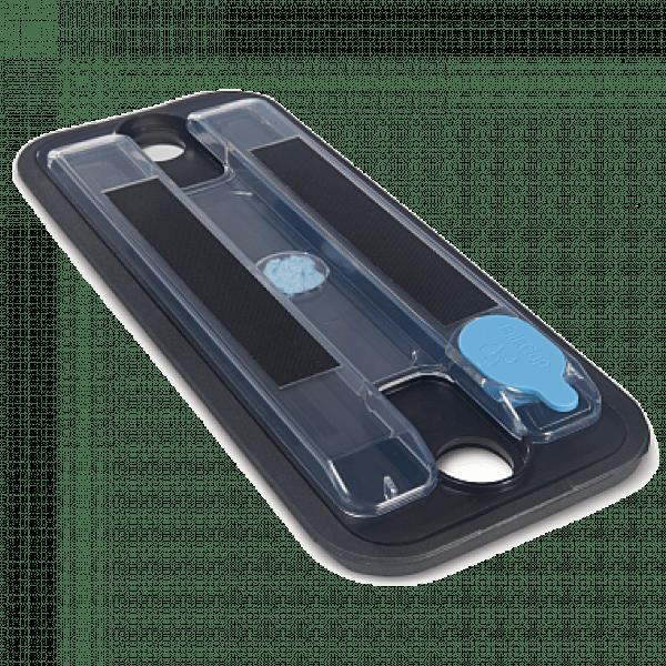 Cъемная панель iRobot Pro-Clean для Braava 380