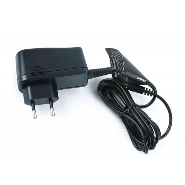 Зарядное устройство iRobot для Braava 380