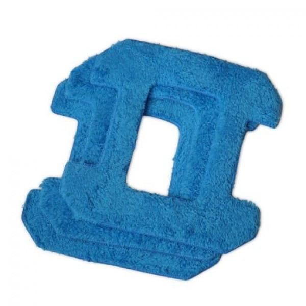 Чистящие салфетки для сухой уборки iRobot Hobot 268 A01 3 шт.