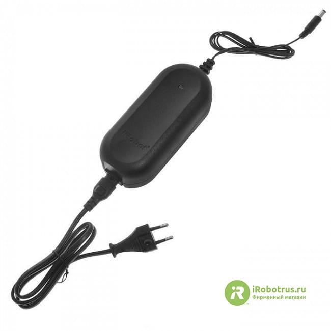 Зарядное устройство IROBOT для Roomba
