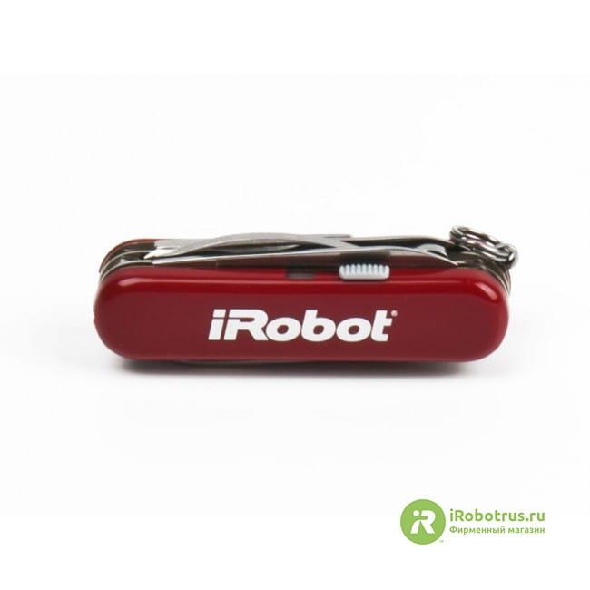 Туристический нож IROBOT Victorinox
