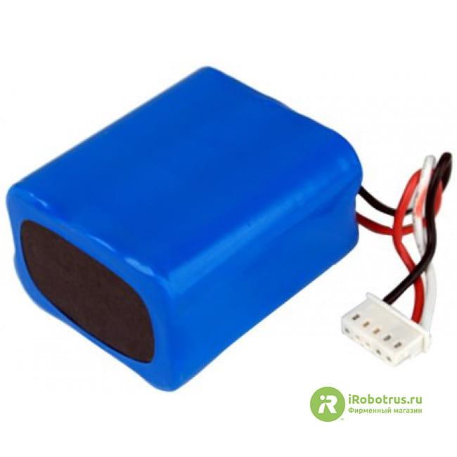 Аккумуляторная батарея IROBOT для Braava