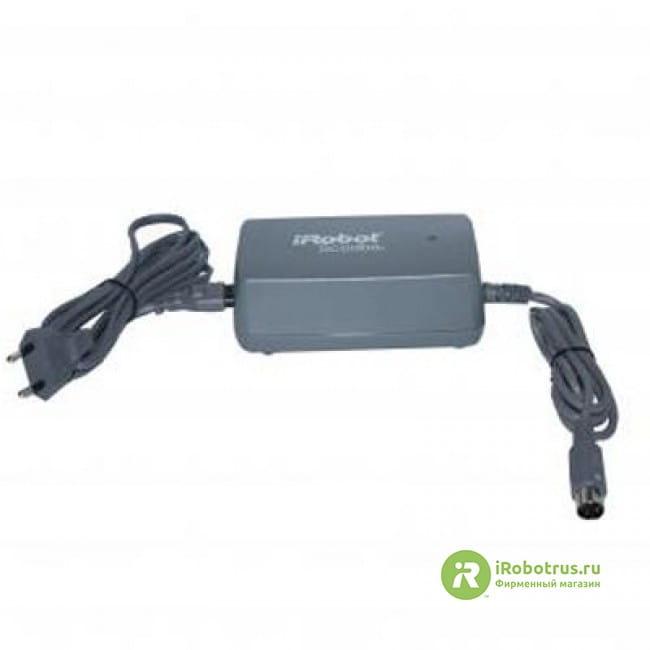 Зарядное устройство IROBOT для Scooba
