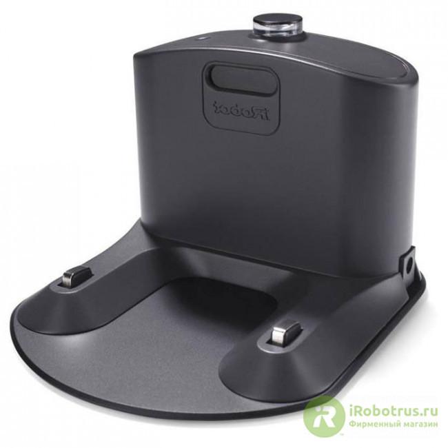 для Roomba 4452367,4648050 в фирменном магазине iRobot
