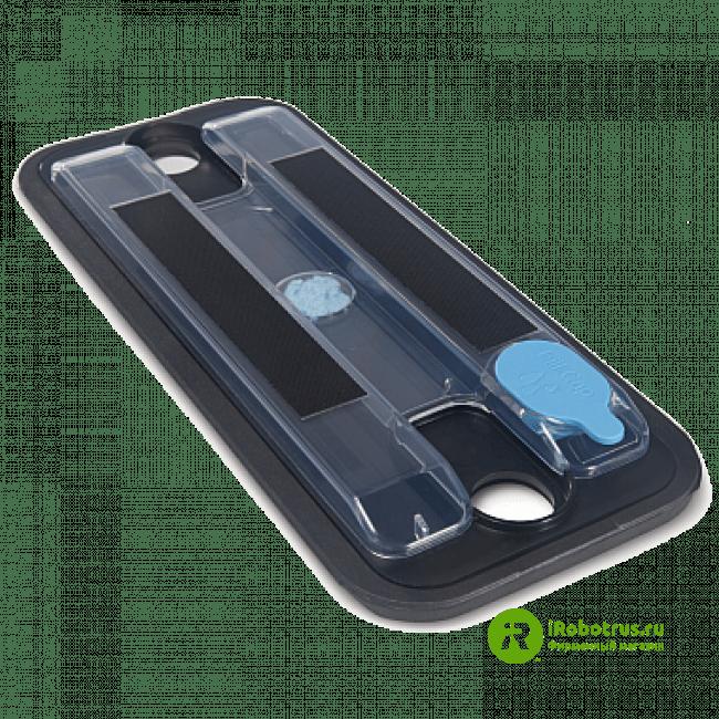Cъемная панель Pro-Clean IROBOT для Braava