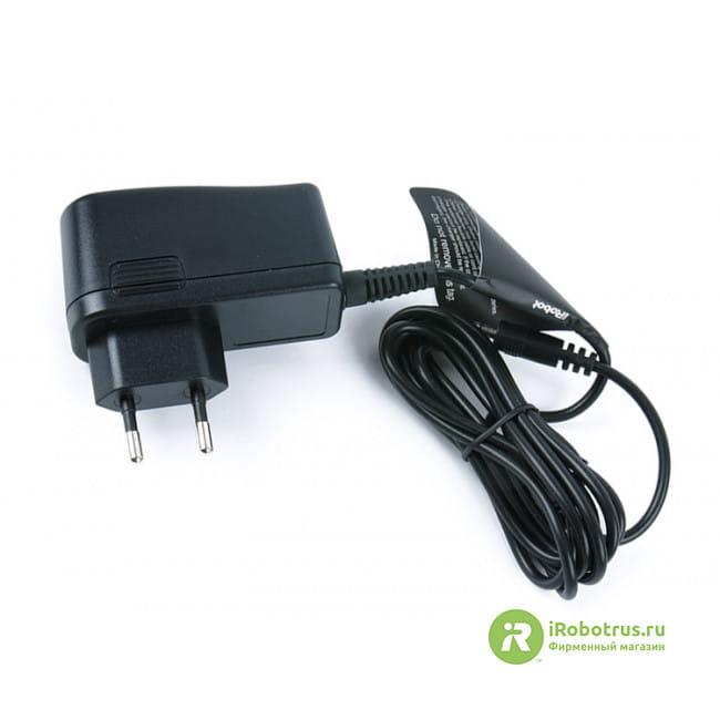 Зарядное устройство IROBOT для Braava