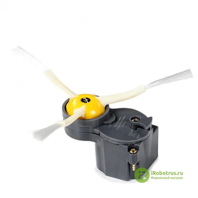 Модуль боковой щетки для Roomba