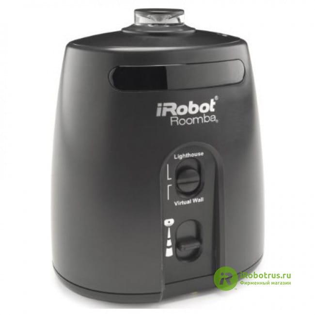 Координатор движения IROBOT для Roomba