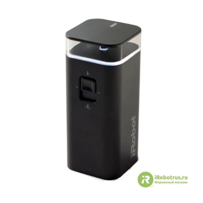 для Roomba 980 4473043-1 в фирменном магазине iRobot