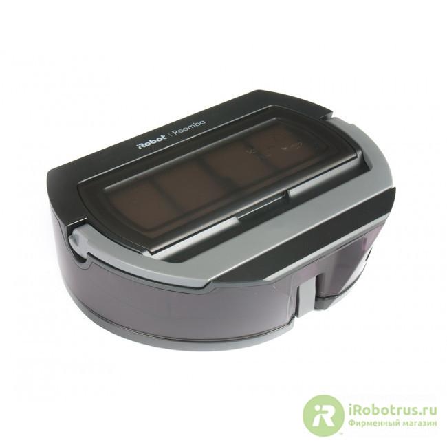 для Roomba S9 4650997 в фирменном магазине iRobot