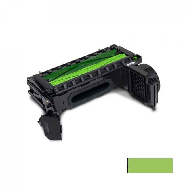 для Roomba e5 4649329 в фирменном магазине iRobot