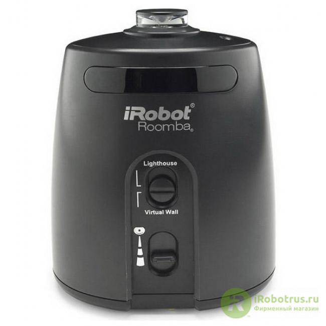для Roomba 81002 в фирменном магазине iRobot
