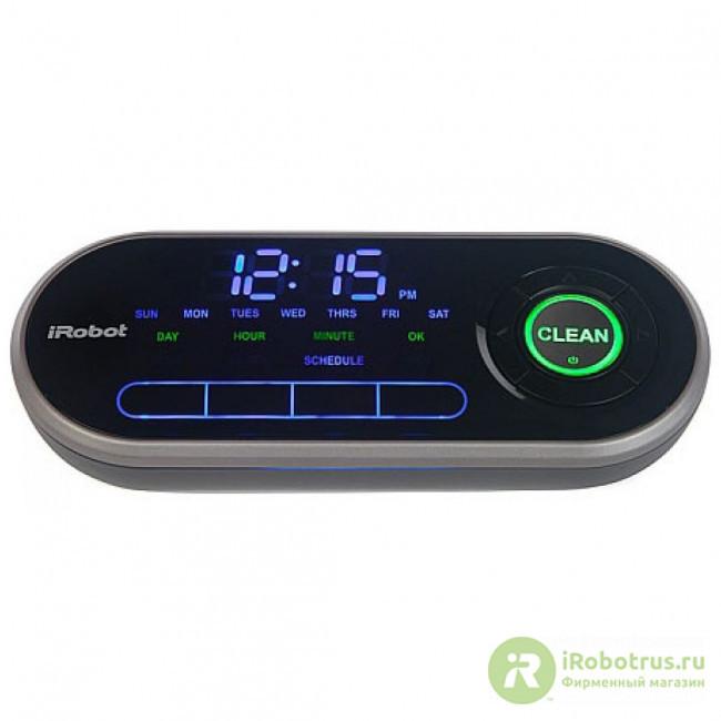 для Roomba 780, 790 21915 в фирменном магазине iRobot