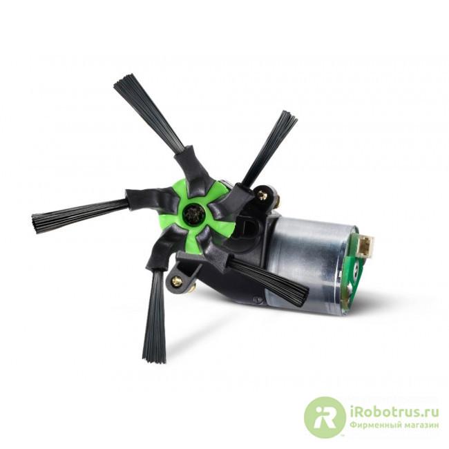 для Roomba S9 4650989 в фирменном магазине iRobot